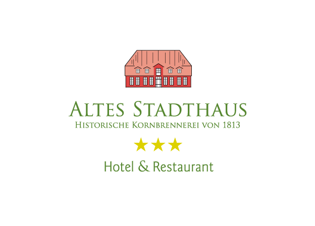 Stadthaus_Logo